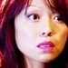 Toshiko! - naoko-mori icon