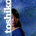 Toshiko - naoko-mori icon