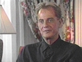 Troy Donahue in 1998