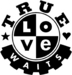True Love Waits - true-love-waits icon