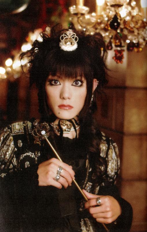 yuri☆yuriが選ぶTsunehitoのアー写1758