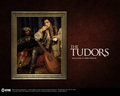 Tudors - the-tudors wallpaper