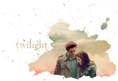 Twilight Banner twilight series 1118646 500 346 - aLacakaranL�k