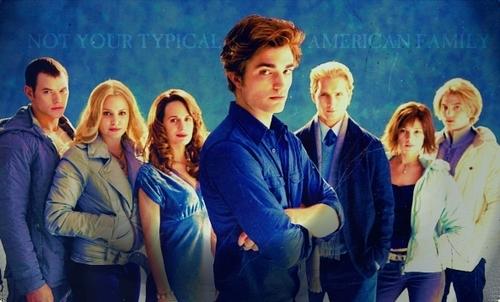 Twilight Banner twilight series 1118718 500 302 - aLacakaranL�k
