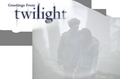 Twilight Movie Website - twilight-series photo