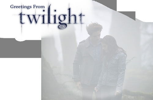 Twilight Movie Website