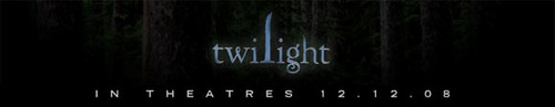 le film Twilight