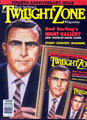 Twilight Zone 4th Anniversary