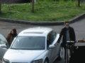 Twilight set - twilight-series photo