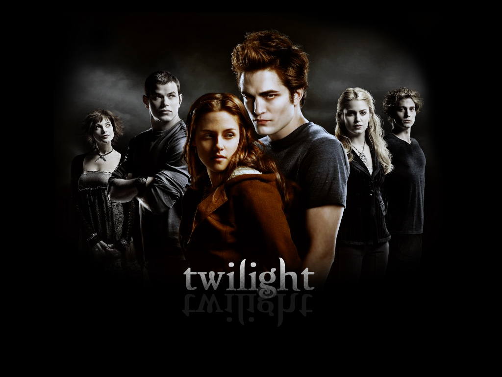 novel analysis twilight Book analysis: twilight saga t wilight is a series of novels which starts out in the perspective of a seventeen year-old girl, isabella swan but she goes by bella.