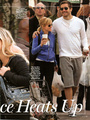 US weekly scans - jake-gyllenhaal photo