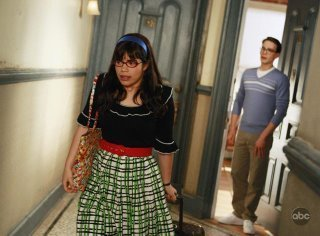 Ugly Betty 214
