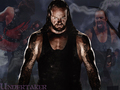 Undertaker - professional-wrestling wallpaper