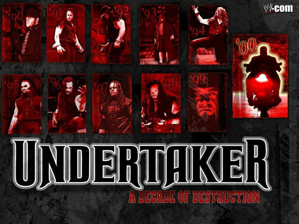http://images1.fanpop.com/images/image_uploads/Undertaker-professional-wrestling-1181149_1024_768.jpg
