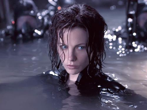 Underworld images Underworld Evolution HD wallpaper and background photos