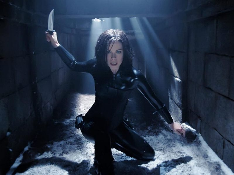 Underworld Evolution 1080p WMV-HD WMA5.1 Eng