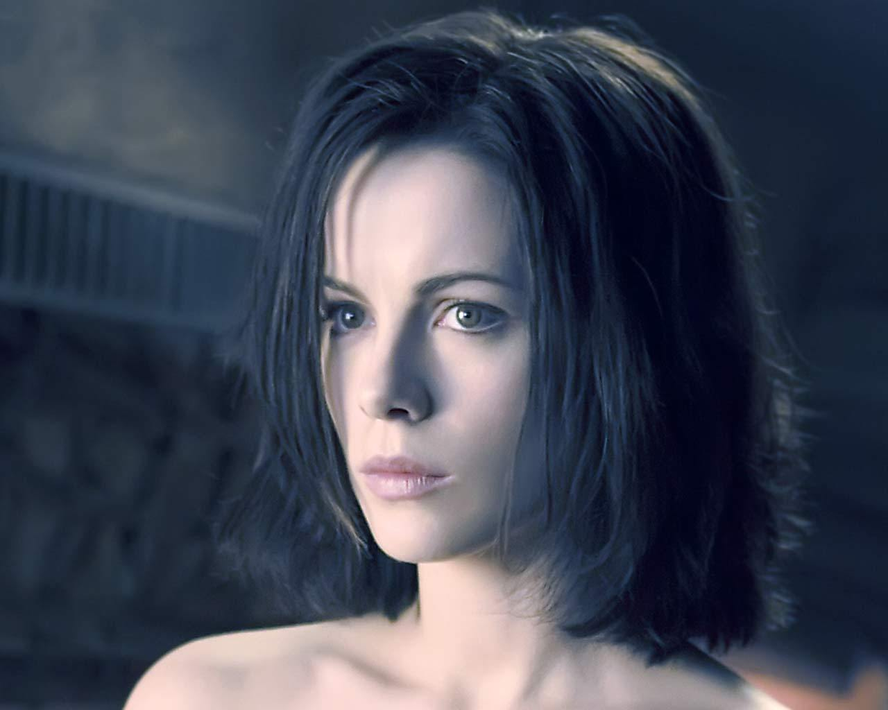 Underworld imag... Underworld Evolution Actress