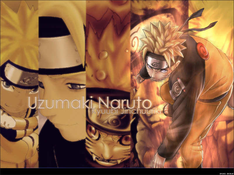 harry potter and deathly hallows part 2_03. naruto uzumaki wallpaper. Uzumaki Naruto; Uzumaki Naruto. arn. Dec 31, 02:01 AM. Not that much can be done with the
