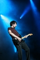 V Festival  Sun 19th August 07 - snow-patrol photo
