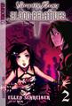 VK Manga Cover 2