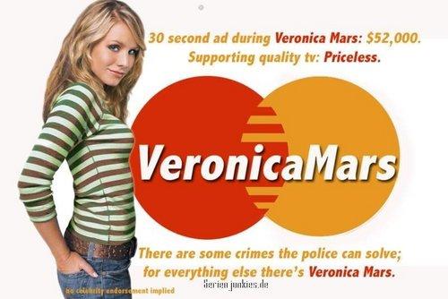 VM campaign