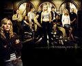 VMars season 3 cast