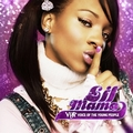 VYP cover - lil-mama photo
