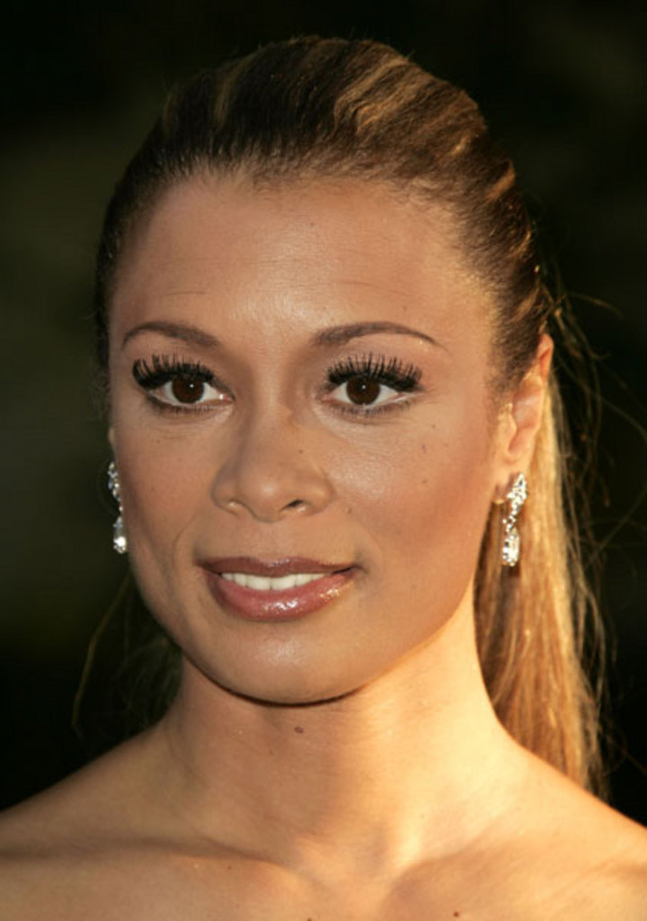 valarie pettiford facebookvalarie pettiford age, valarie pettiford being mary jane, valarie pettiford movies, valarie pettiford blacklist, valarie pettiford height, valarie pettiford imdb, valarie pettiford tv shows, valarie pettiford images, valarie pettiford sister, valarie pettiford teeth, valarie pettiford bio, valarie pettiford instagram, valarie pettiford young, valarie pettiford shows, valarie pettiford facebook, valarie pettiford 2016, valarie pettiford twitter, valarie pettiford spouse, valarie pettiford and brian white, valarie pettiford dating