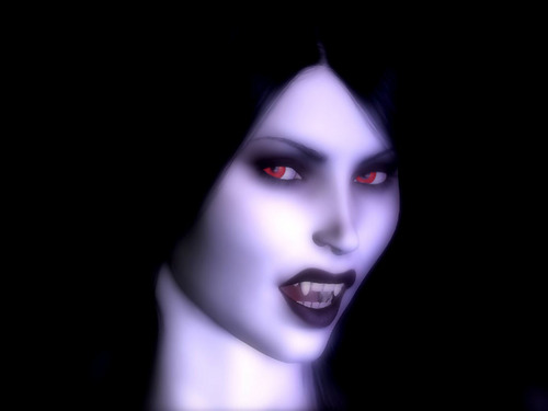 Vampires images Vampire HD wallpaper and background photos