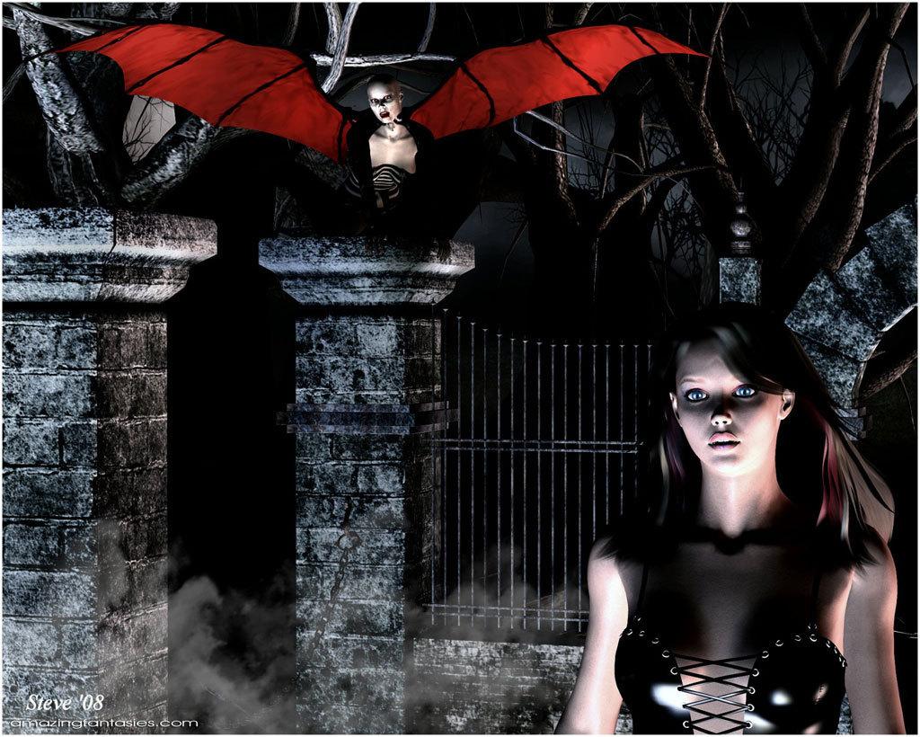 dans fond ecran vampire Vampire-wallpaper-vampires-1132401_1024_820