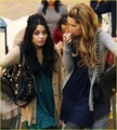 Vanessa & Ashley  - vanessa-hudgens-and-ashley-tisdale photo