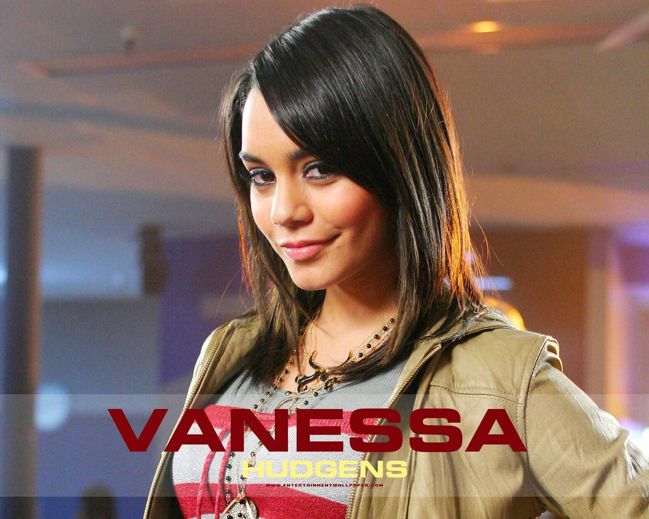 Is Vanessa Anne Hudgens Pregnant 48