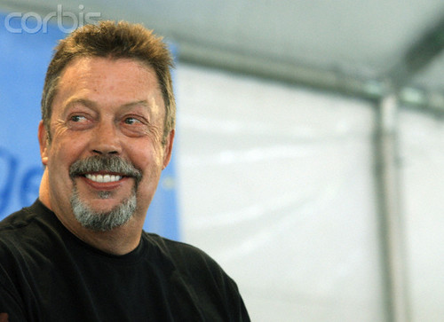 Various Tim curry, au curry Shots