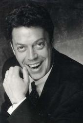 Various Tim curry, de curry Shots