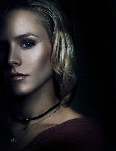Veronica Mars - dark side