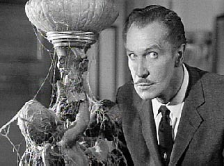 Vincent Price wallpaper containing a business suit entitled Vincent Price