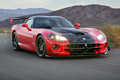 Viper - muscle-cars photo