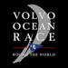 Volvo Ocean Race - volvo icon