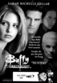 WB promo (season 2) - buffy-the-vampire-slayer photo