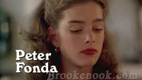 Wanda Nevada