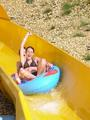 Waterslide Sisters - water-parks photo