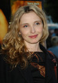 We Dont Live Here Anymore - julie-delpy photo