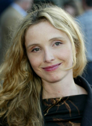 julie delpy let me sing you a waltz lyrics