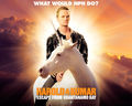 What would NPH do? - neil-patrick-harris wallpaper
