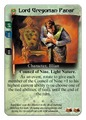 Wheel of Time Card Game - the-wheel-of-time photo