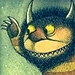Where The Wild Things Are - where-the-wild-things-are icon