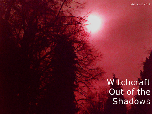Witchcraft wallpaper called Wicca theme wallpaper