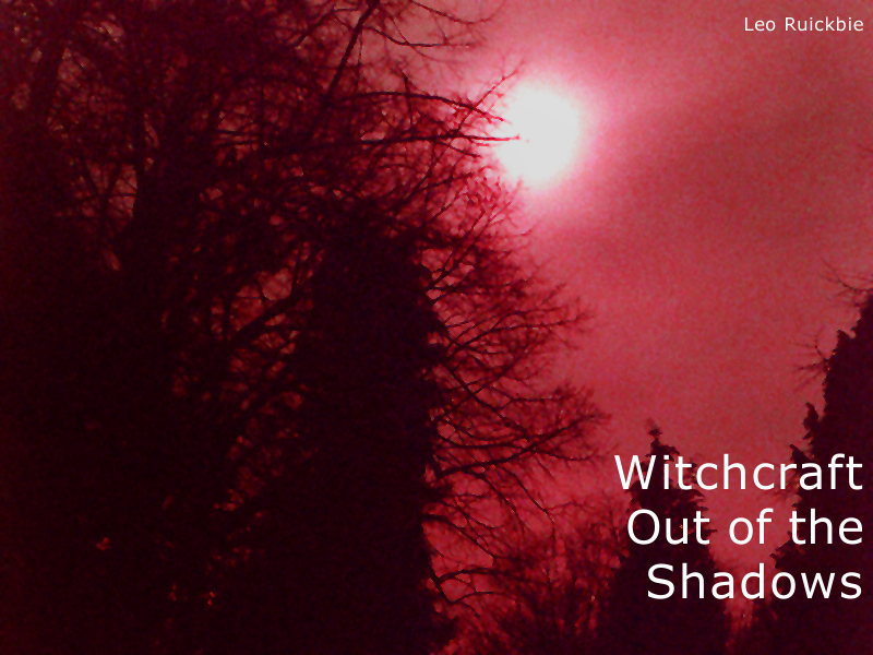 wicca theme wallpaper witchcraft wallpaper 1119399