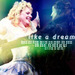 Wicked - musicals icon