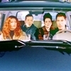 Will & Grace images Will & Grace photo